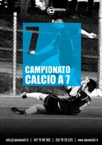 Campionato C7 13ª edizione