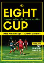 Eight Cup
