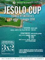 Jesolo Cup