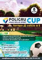 Poligru Cup