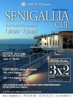 Senigallia Cup