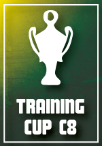 Training Cup