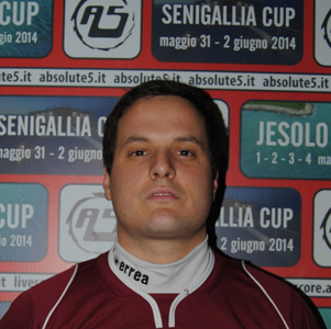 Giovanni Legrottaglie - legrottaglie